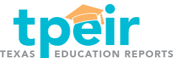 Home | Texas Public Education Information Resource (TPEIR)